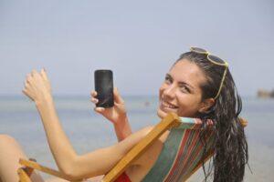 Стоматологический туризм Дубай